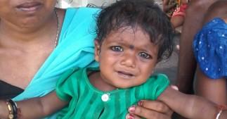 Madan & His Family - Dream Girl Foundation