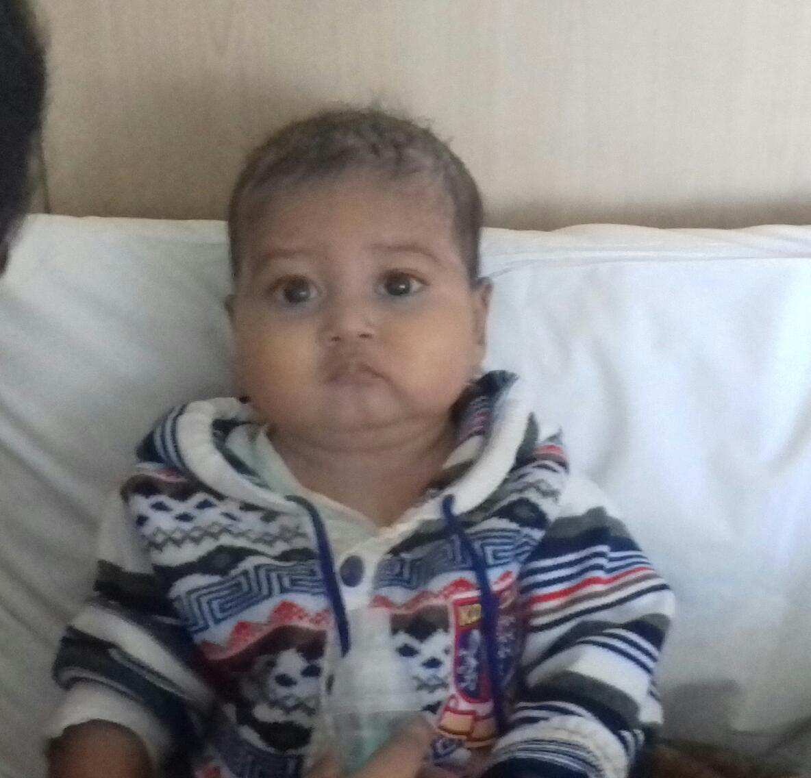 Prakhar_NGO Patient
