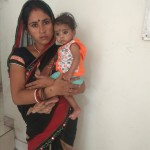 Help Sant-A Need Child