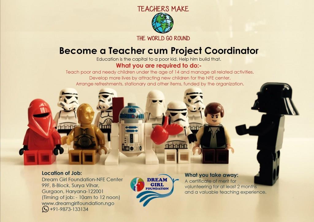 teachers-needed-poster