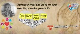 Slider _Dream Girl Foundation NGO