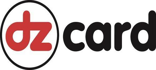 DZ CARD CSR Partner