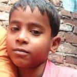 Arbaj-Heart Patient