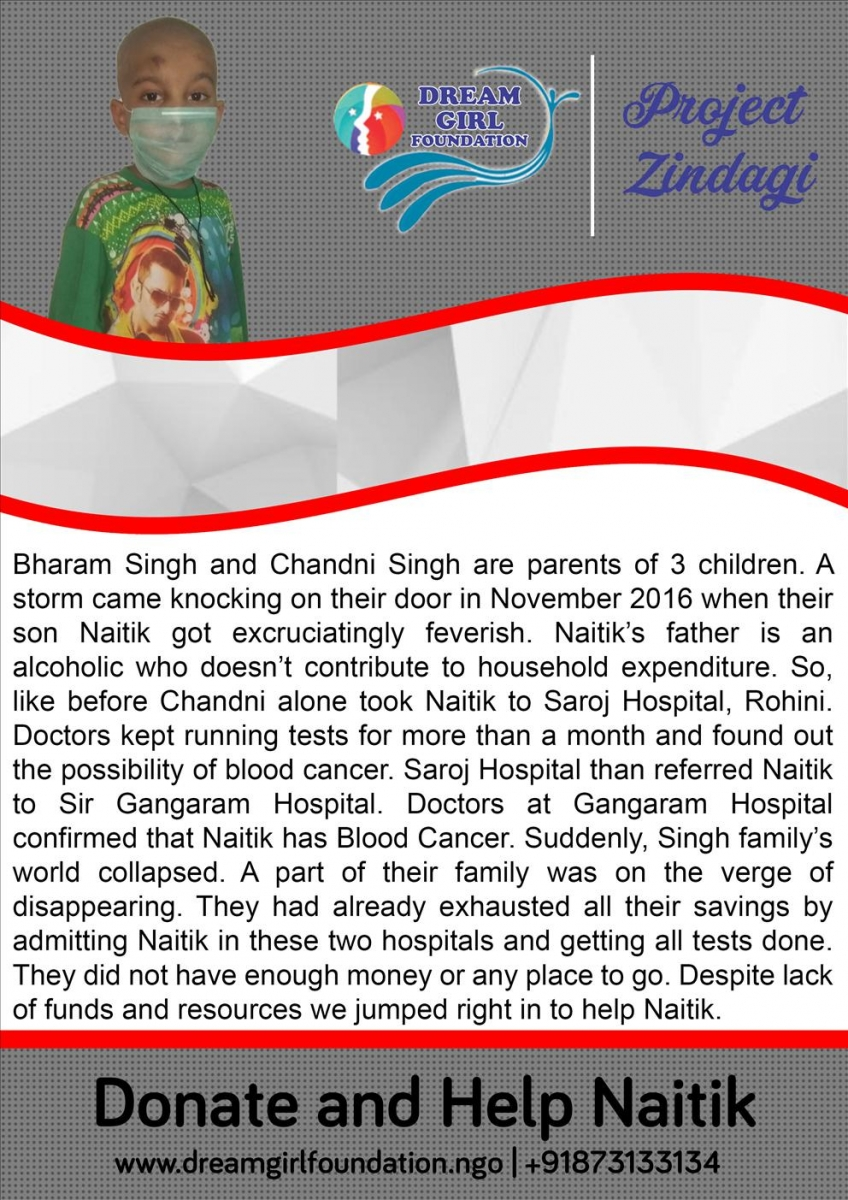Medical Documents_Naitik_Dream Girl Foundation20